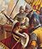 Battaglia - Battaglia di Pola