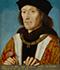 Morte - Enrico VII