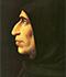 Morte - Girolamo Savonarola
