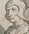 Morte - Oberto II Pallavicino