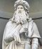 Morte - Leonardo da Vinci