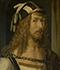 Nascita - Albrecht Dürer