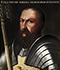 Nascita - Ezzelino III da Romano