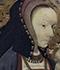 Nascita - Giovanna di Valois