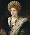 Nascita - Isabella d'Este