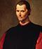 Nascita - Niccolò Machiavelli