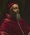 Nascita - Papa Clemente VII