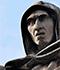 Curiosità - Girolamo Savonarola