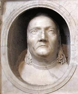 Antonio del Pollaiolo - Storia Rinascimentale