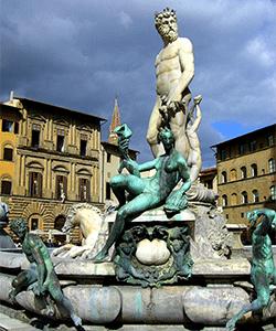 Bartolomeo Ammannati