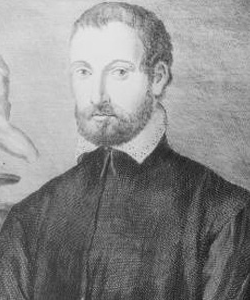 Benvenuto Cellini - Storia Rinascimentale