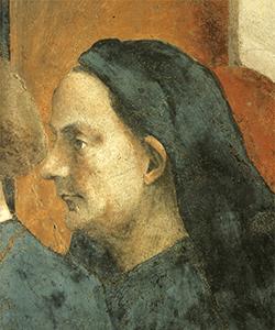 Filippo Brunelleschi - Storia Rinascimentale