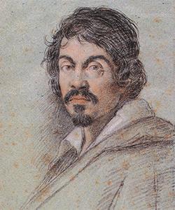 Caravaggio - Storia Rinascimentale