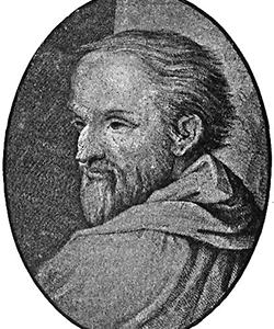 Correggio - Storia Rinascimentale