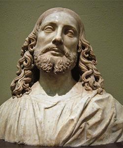 Cristoforo Solari - Storia Rinascimentale