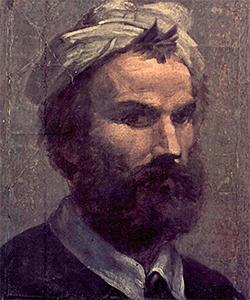Domenico Beccafumi - Storia Rinascimentale