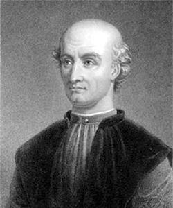 Donato Bramante - Storia Rinascimentale