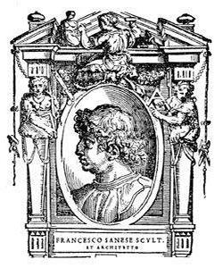 Francesco di Giorgio Martini - Storia Rinascimentale