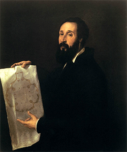 Giulio Romano - Storia Rinascimentale