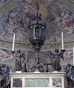 Lorenzo di Pietro - Storia Rinascimentale