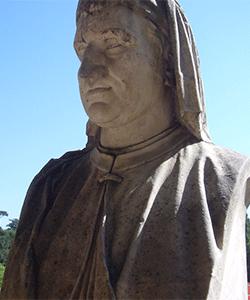 Luca della Robbia - Storia Rinascimentale