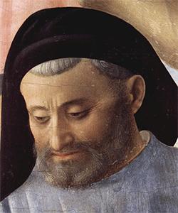 Michelozzo di Bartolomeo - Storia Rinascimentale