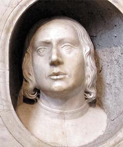 Piero del Pollaiolo - Storia Rinascimentale