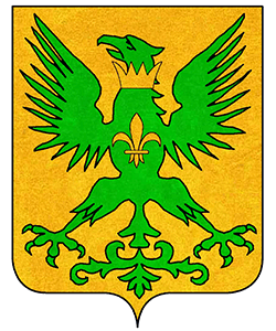 Arma della Dinastia: Alidosi - Tratta da Wikipedia