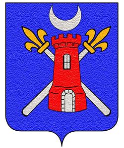 Della Torre - Storia Rinascimentale