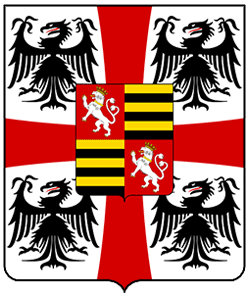 Arma della Dinastia: Gonzaga - Tratta da Wikipedia