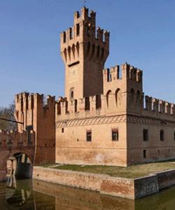 Bologna - Storia Rinascimentale