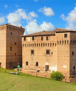 Cesena - Storia Rinascimentale