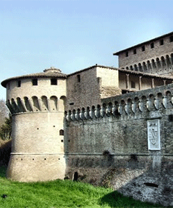 Forlì - Storia Rinascimentale