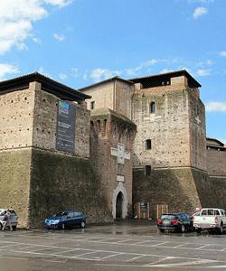 Rimini - Storia Rinascimentale