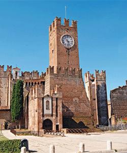 Verona - Storia Rinascimentale