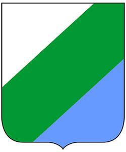 Eventi dell'Abruzzo - Storia Rinascimentale