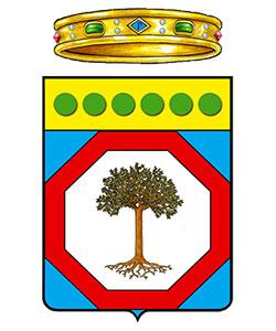 Eventi della Puglia - Storia Rinascimentale