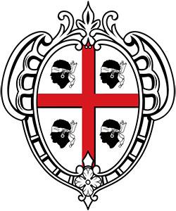 Eventi della Sardegna - Storia Rinascimentale