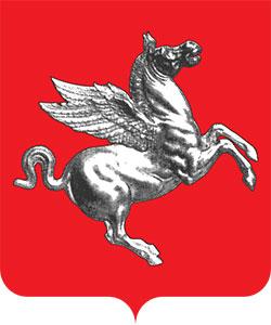 Eventi della Toscana - Storia Rinascimentale