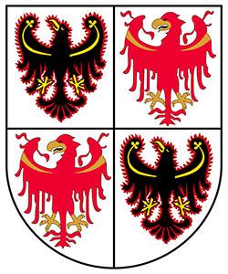 Eventi del Trentino-Alto Adige - Storia Rinascimentale