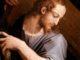 Giorgio Vasari - Cristo Portacroce