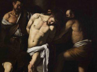 """""""Caravaggio. Napoli"""": a Capodimonte la grande mostra sul Merisi"""