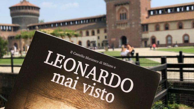 Intorno a Leonardo. Opere grafiche dalle collezioni milanesi