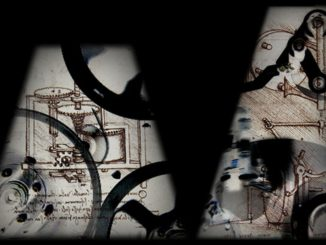 La macchina dell'immaginazione di Leonardo a Palermo
